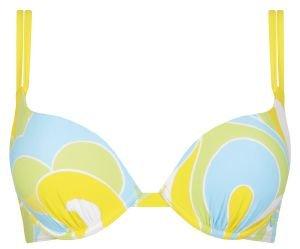 Sloggi Bikini Top Sunny Dreams CTOWU