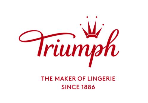 "Triumph ""Body Loretta Soft 01 BS"", 10059446, μαύρο."
